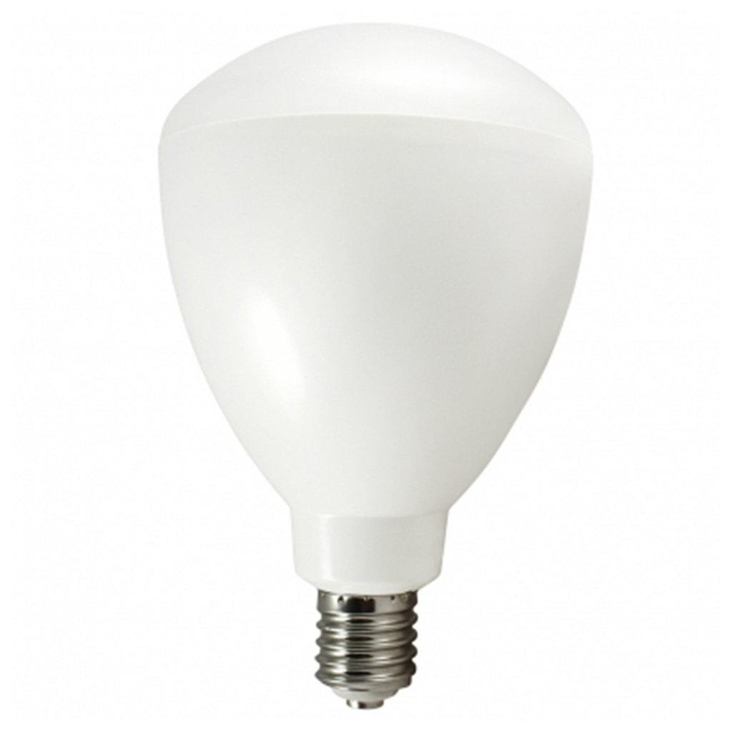 bioledex sockel e40 led lampe 4600 lumen deliver light. Black Bedroom Furniture Sets. Home Design Ideas