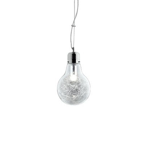 Ideal Lux LUCE MAX SP1 SMALL Design Pendelleuchte