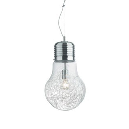 Ideal Lux LUCE MAX SP1 BIG - Pendelleuchte