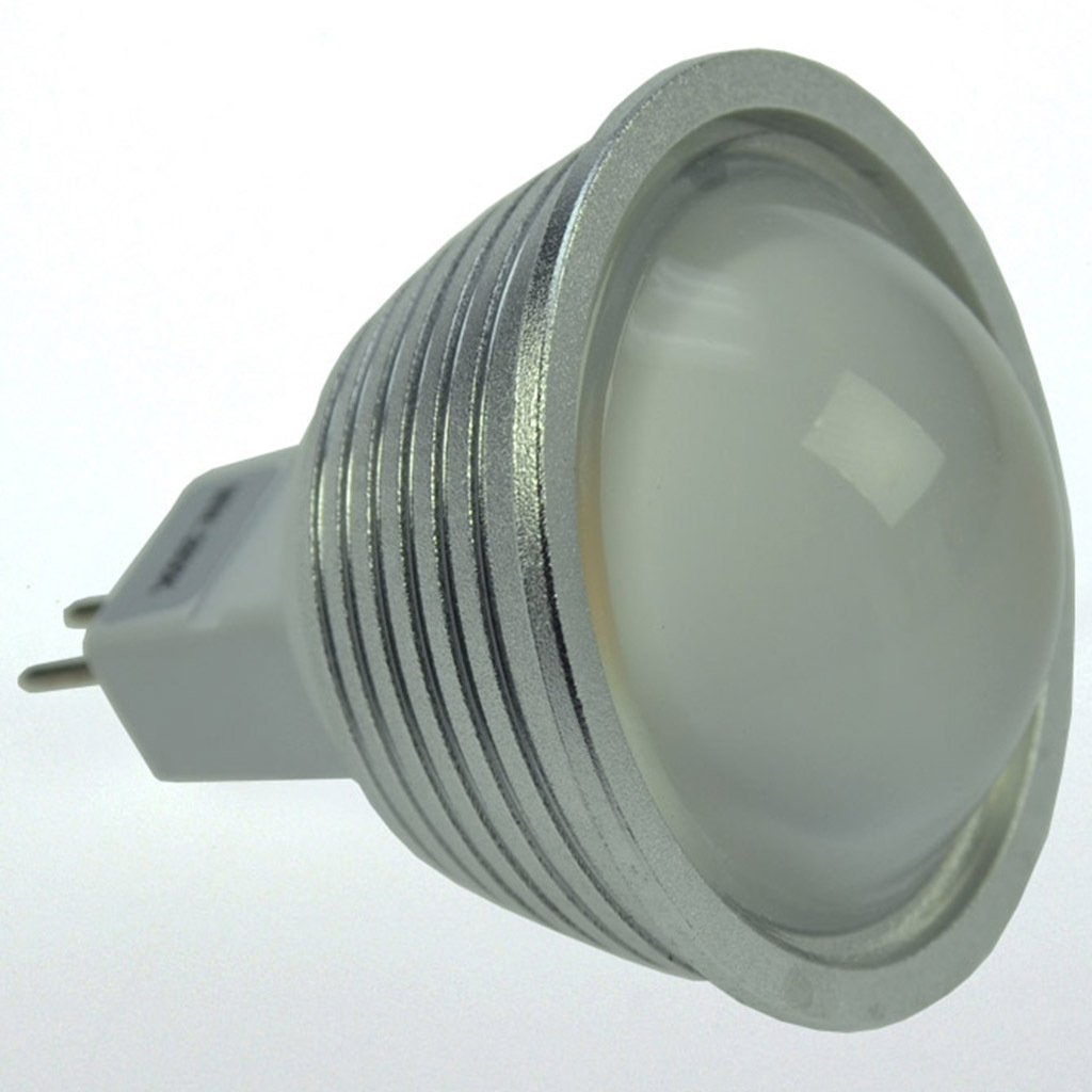 Green Power LED9S53LD Sockel GU5.3
