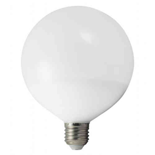BIOLEDEX® GLOBE G120 LED Lampe E27 15W 1350 Lm WW
