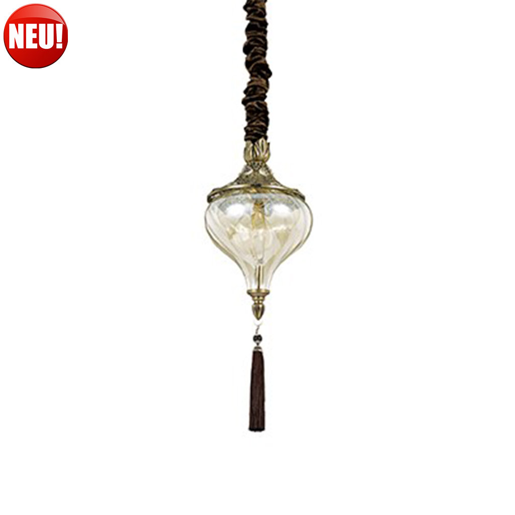 Ideal Lux Harem SP1 Pendelleuchte