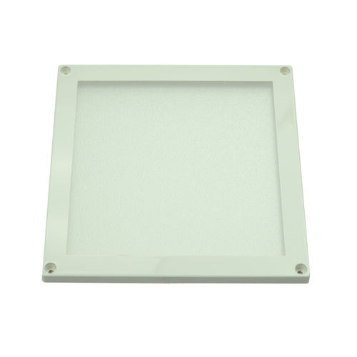 Green Power LED15PAL10/w - LED Minipanel