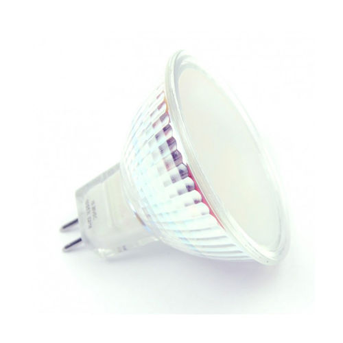 Green Power LED10S53L- LED Leuchtmittel GU5.3