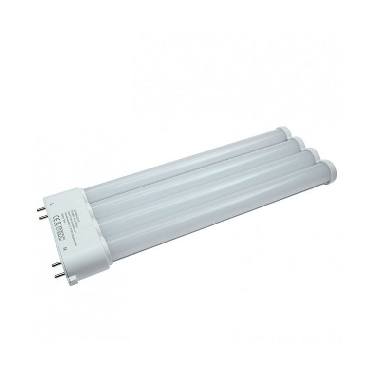 Green Power LED96Ko2G10L- LED Kompaktleuchtstofflampe 2G10