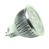 Green Power LED4x1S53SD/24 - LED Spot GU5.3 Warmweiß (2850K) 24V