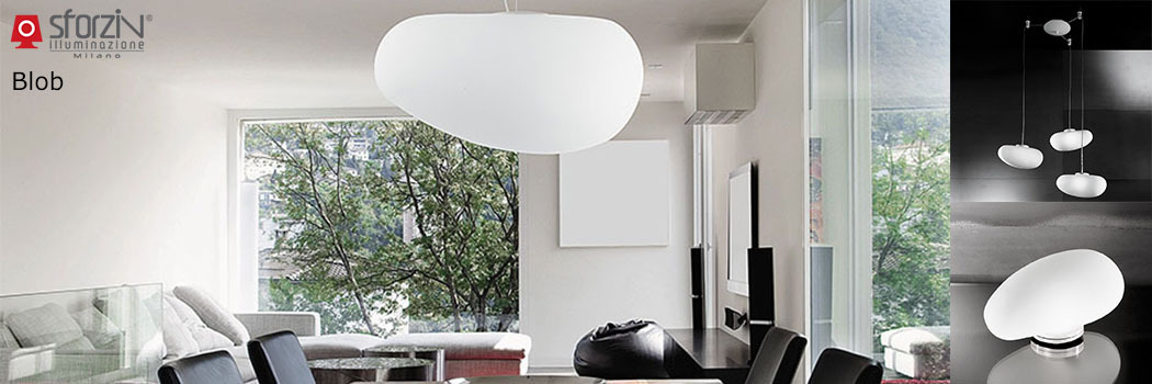 Moderne Leuchten moderne len kaufen im shop deliver light
