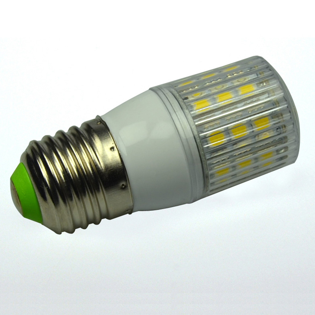 Green_Power_LED24Tu27LKW2_a_-_DELiver-light.de