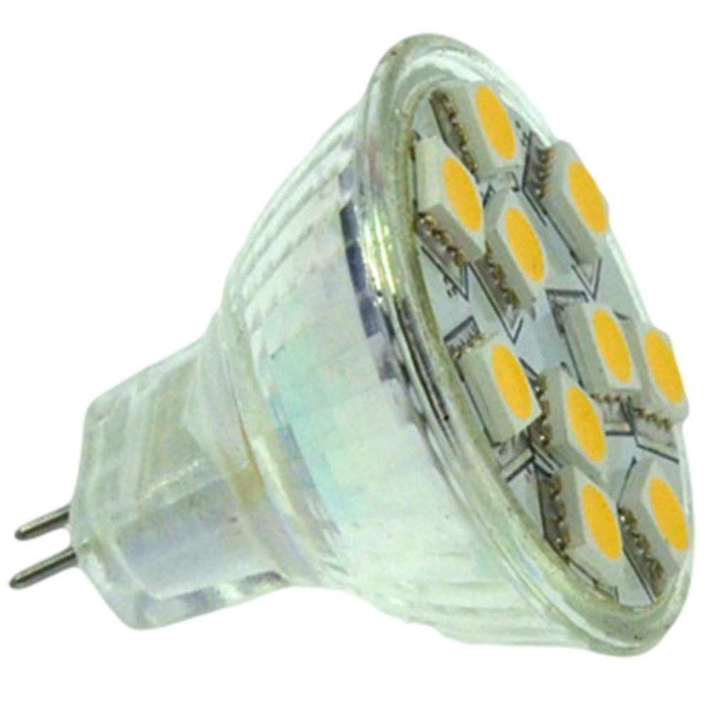 led leuchtmittel niedervolt 10 30v deliver light. Black Bedroom Furniture Sets. Home Design Ideas